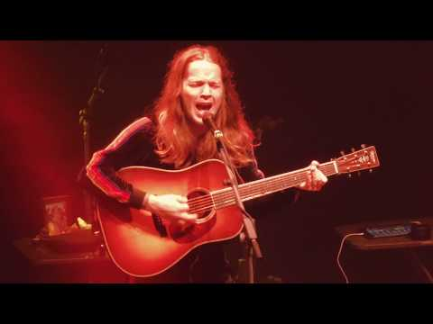 "Billy Strings ""Wharf Rat"" (Garcia/ Hunter) @ Capitol Theatre 1/18/2020 4K"