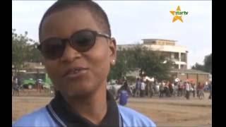 Mauaji Ya Vikongwe Shinyanga Tanzania