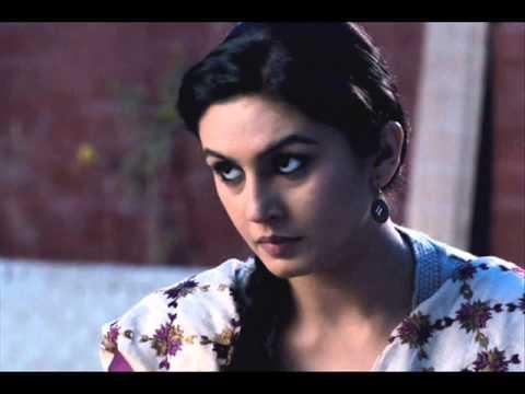 Farukha Baadi - Labh Janjua Honey Singh Devender Singh Official Trailer 2012