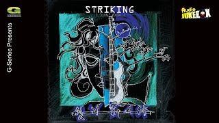 Band : Striking | Album : Shurjo Dibosh | Bangla Band Songs 208 | Full Album | Audio Jukebox thumbnail