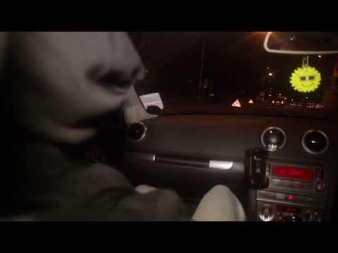 5STAR MEDIA - L.A (AWoL) ft HT & Poverty P - Streets Got Me [NET VIDEO]