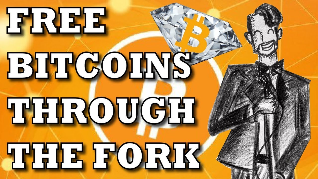 How to use the fork get super bitcoin for free funniest invest how to use the fork get super bitcoin for free funniest invest how i got free bitcoin diamond ccuart Gallery