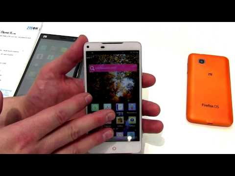 The table zte grand sii cdma 3g smartphone you bought your