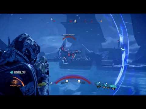Mass Effect Andromeda Consejos y Trucos para empezar a Tope