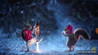 Новая песня олиша праздники проказники белки зажгли танцпол