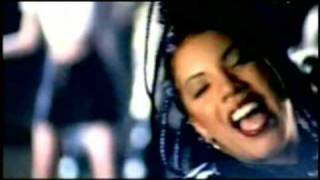 █▬█ █ ▀█▀  Dulces Sueños - La Bouche  - En Español