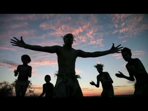 The Condo Crew ft. Roy Peterson -
