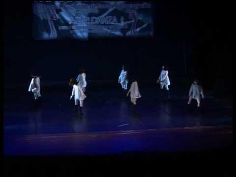 Nel Buio - All Dance Studio