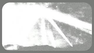 Download UFO Slideshow
