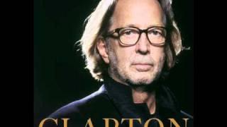 Eric Clapton - Album Clapton (2010) - Travelin' Alone