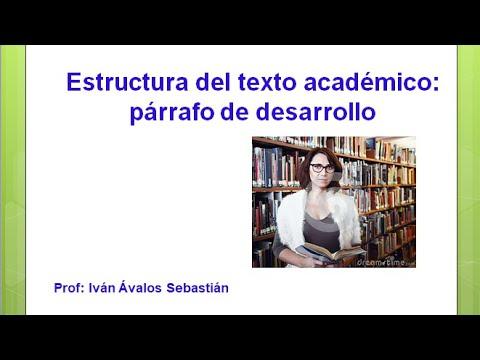 sesión-1-estructur-del-texto-académico:-párrafo-de-desarrollo