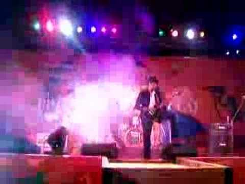 The Works - Get Over It (eagles cover) mp3