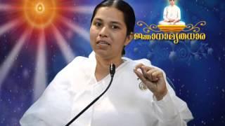 Gyanamritha dhara 26 (Doordarshan MalayalamTelecast 4.8.2013, 6 30 am)