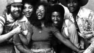 Rufus feat Chaka Khan-Magic In Your Eyes