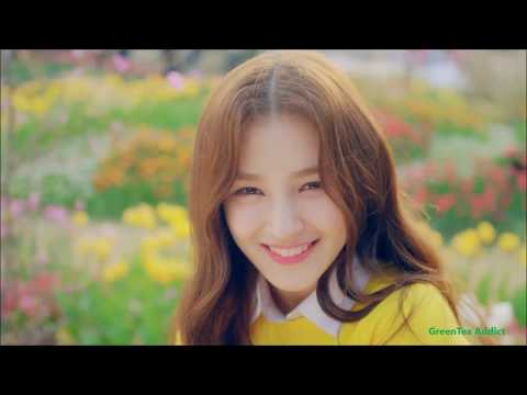 [Part 6] MOMOLAND NANCY - 'FIRST COUPLE DATE' : CARNIVAL FMV