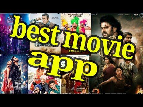 bollywood hindi movie download app