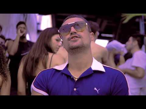 Petit Ribery - Mon amour Ft. Javielito (VIDEOCLIP)