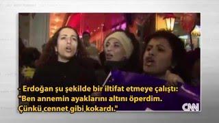 john oliver tayyip erdoğan hicvi 18nisan2016 altyazılı