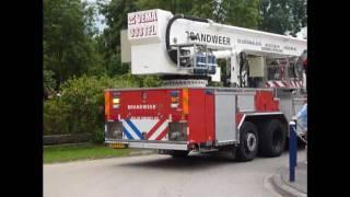 binnenbrand enspijk p1 6131 6091 6651 136