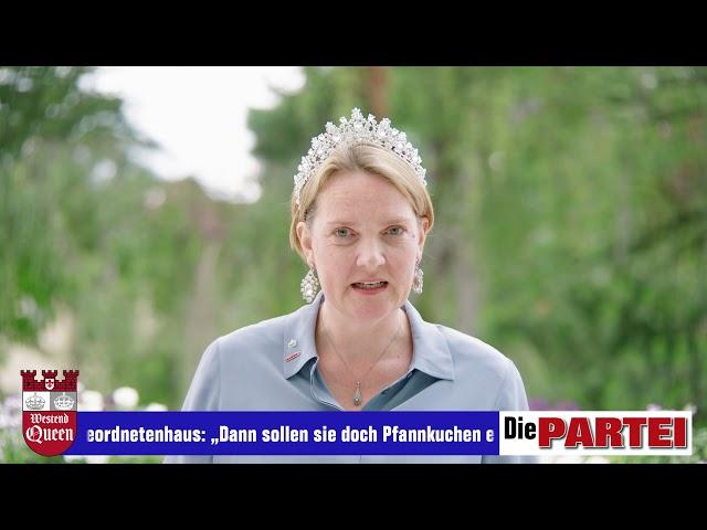 Eichkampf