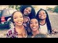 MY BOARDING SCHOOL EXPERIENCE : PRESCO GIRLS REUNITE