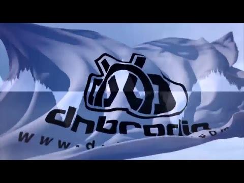 All Drum & Bass 24/7 Live Mix