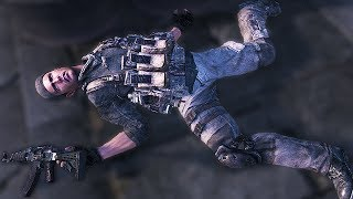EVERY Call Of Duty Modern Warfare - Brutal Death Scenes | Best Moments Compilation