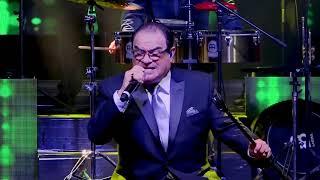 Uno Mismo - Tony Vega (Intimo en Vivo)