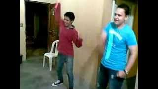 JUST DANCE 4 - USTED VERA...
