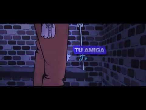 La última Vez (Anuel Aa Ft. Bad Bunny ) Dj Luian Y Mambo Kings