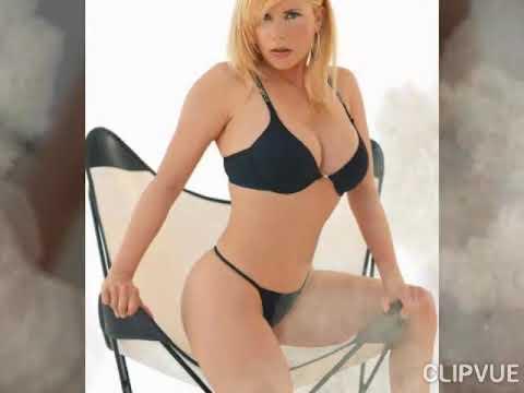Gina Wild Former Famous German Adult Actress