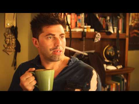 rejected Folgers Coffee commercialKaynak: YouTube · Süre: 2 dakika3 saniye