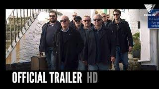 FISHERMAN'S FRIENDS   Official Trailer 2019 [HD]