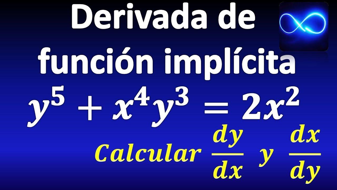 derivadas clculo y aplicaciones ortaunrilsl218pisitbstickerarrowdptopright1218sh30ou30acus218jpg