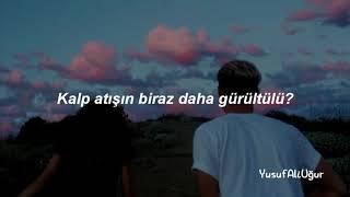 Selena Gomez-Feel Me (Türkçe Çeviri)