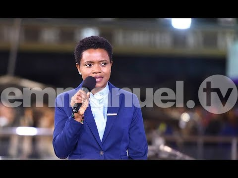 Download Scoan 20 01 19 Tb Joshua S Message Emmanuel Tv Live Sunday