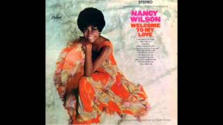 Watch Nancy Wilson May I Come In video