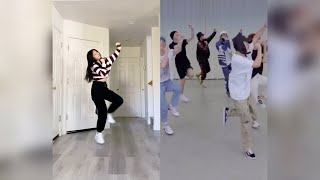 SEVENTEEN - 'MY MY' Dance Cover | @jycovers