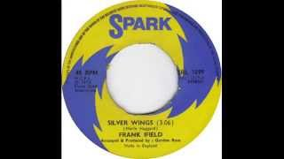 Frank Ifield - Silver Wings