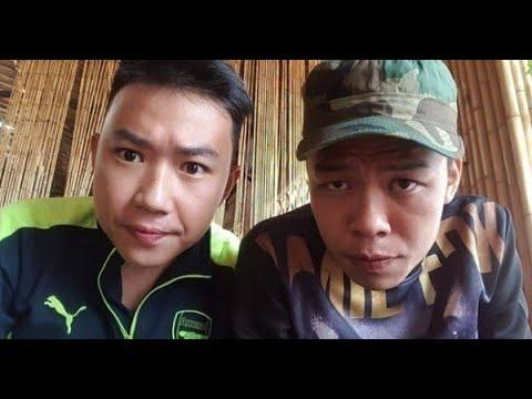 Phim hài tết 2018 | Cuộc phiêu lưu của Trung Ruồi - Minh Tít - NTN - P2 - Hài Tết mới hay nhất 2018
