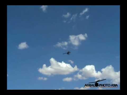 Aerial Photo Video Services Malaysia,Kualalumpur,Singapore,Vietnam ,Laos EastTimor  43