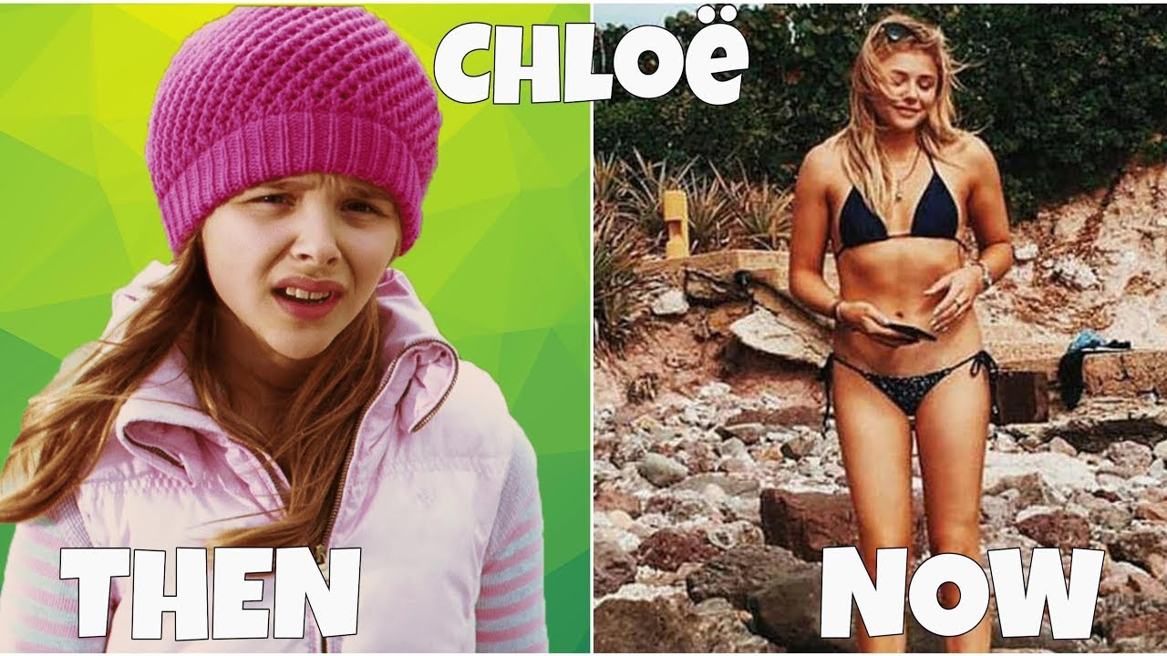 child stars then and now 2017 - photo #46