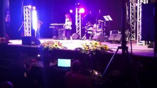 HEAVEN  - SABRINA RAIMONDI