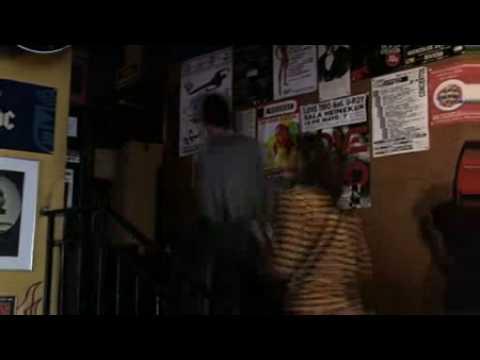 Rock Palace, los mejores locales de ensayo de Madrid