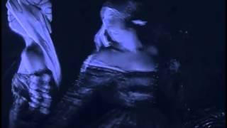"NOIR - ""Timephase"" (PBK & Artemis K Remix)"
