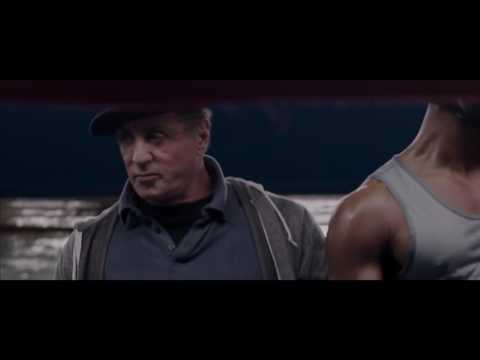 Creed - One Step At A Time (1080p)
