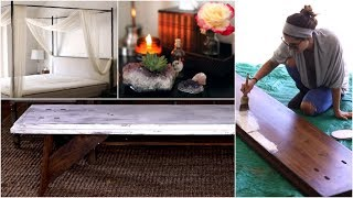 Around the House: Living Space Additions