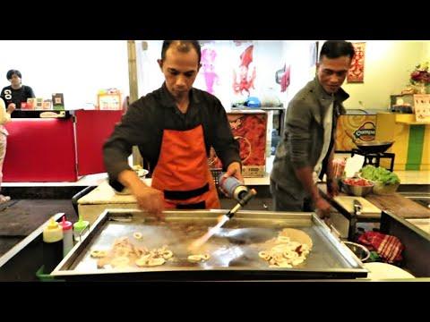 cumi-bakar-paling-enak-|-sudirman-street-|-street-food,-squid-grilled,,-kuliner-malam-bandung