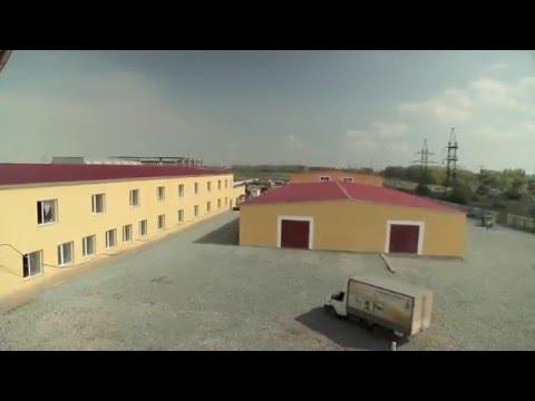 "Фабрика мебели ""Майя"" г. Челябинск"