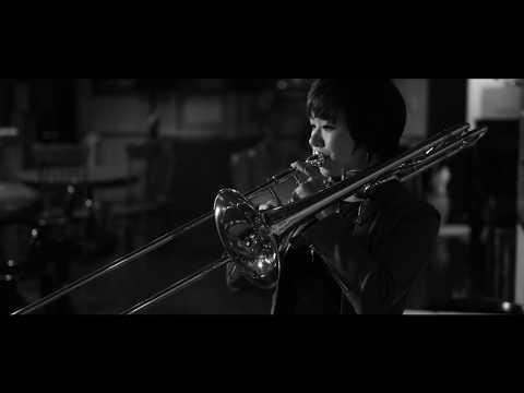 Mayumi Shimizu - Elegy for Mippy II by Leonard Bernstein
